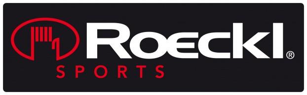 Roeckl-Sports-Logo_hks_13